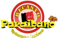 Recanto Paraibano 5