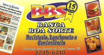 Banca BBS 2